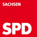 Anträge der SPD Sachsen